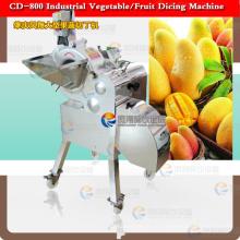 Machine de décapage des légumes, Vegaetable Dicer