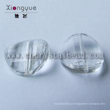 2015 do novo artigo boa iluminação grânulos de cristal decorativo