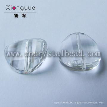2015 le nouveau point bon éclairage décoratif cristal perles