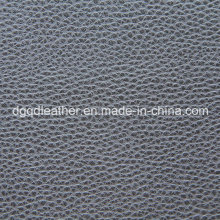 Good Aging Resistant Synthetic Leather (QDL-50325)