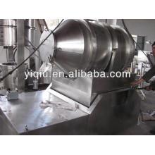 fabricante chino EYH mezclador mezclador de la máquina