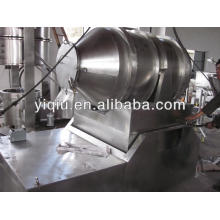 chinese manufacture EYH blender mixer machine
