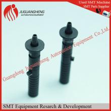 SMT Fuji XP141 Nozzle 1.3 ADEPN8040