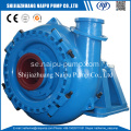 200WS 8 inkes River Lake Sand Dredge Pump