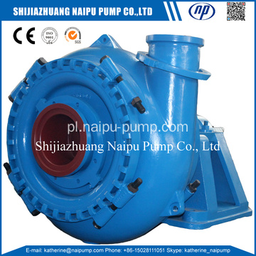 200WS 8 inces River River Sand Dredge Pump
