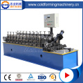 Color Steel Keel Cold Roll Forming Machine