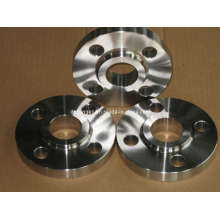 600LBS Slip on Flanges