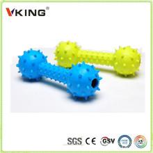 Juguetes de juguete chino juguetes de perro de pensamiento para los perros
