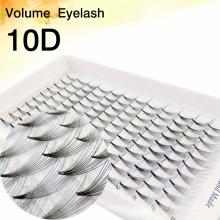 Best Quality Eyelash Fans