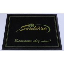Best Price Modern Anti-Slip Door Mat