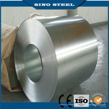 SGCC/Dx51d bobina de aço galvanizada