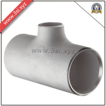 ANSI B 16.9 304/316 Tejido reductor Ss Bw (YZF-L103)
