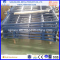 Folding Transport Roll Trolley From China (EBIL-WLTC)
