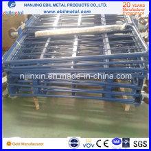 Carro plegable del rodillo del transporte de China (EBIL-WLTC)