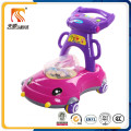 2016 China Newest Cartoon Design Baby Walker for Sale