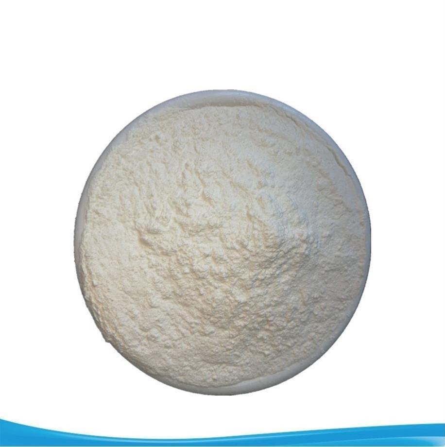 2beta Glucanase