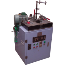 Blade Sharpener Carbide Saw Blade Sharpening Machines