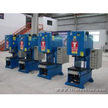 C Presse Hydraulique