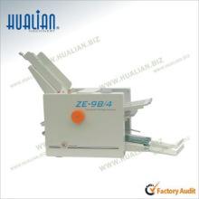 Hualian 2014 Automatic Folding Machine