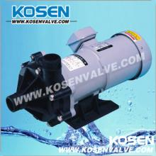 Magnetic Driven Circulation Pump (MPH-401)