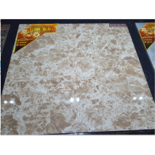 Foshan Full Glazed Polished Porcelain Floor Tile 66A2302q