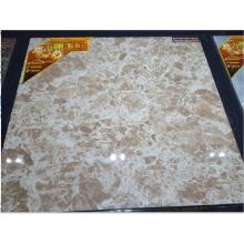 Cheia de Foshan esmalte porcelana polido assoalho de telha 66A2302q