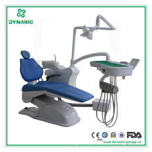 Dental Units with Operating Light (DU3500)