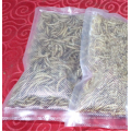 Chicken Wild Birds And Fish Feed Dried Mealworms