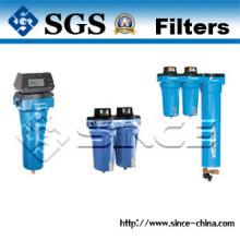 Filtros (S)