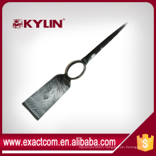 According To Customer Needs Small Wooden Handle Pickaxe