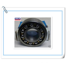 NTN Brand, Self-Aligning Ball Bearing