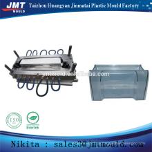 Plastikeinspritzungkühlraum-Fachformen