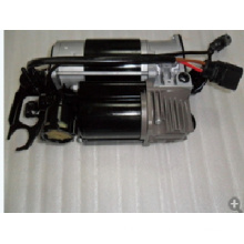 Air Shock Absorber Air Compressor for Audi Q7