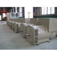 China Stamford Single /Double Bearing AC Alternator
