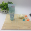 plastic tube 40mm diameter cosmetic tube for Aloe Vera Gel