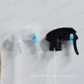 Plastic Trigger Spray Pump with Fine Mist Spray