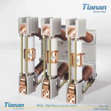 Disjoncteur à vide-Medium-Voltage-Indoor