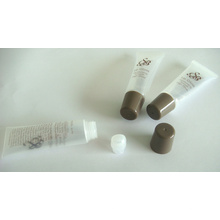 Tubo plástico del lápiz labial (19G 6/A2220)
