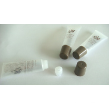 Lipstick Plastic Tube (19G6/A2220)