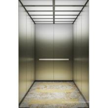 Estiramiento residencial Elevator-Kjx-DJ01