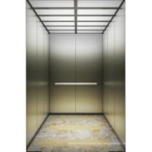 Residential Stretcher Elevator-Kjx-DJ01