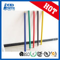 ROHS genehmigte bunte PVC-Band-Rollenrolle