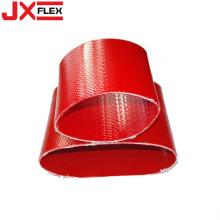 High Pressure Abrasion Resistant TPU Layflat Hose