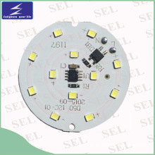 Interior 3W Downlight 4 5 6 Inches LED Downlight PCB