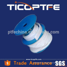 Made in China graphited ptfe expand belts mechanical sealing