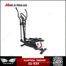 Horizon Fitness Лучший эллиптический тренажер для домашнего использования