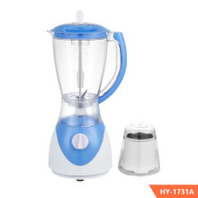 300W stand smoothie food processor baby food mixer