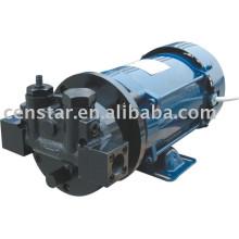 Vakuumpumpe/Vakuum-Dampf-Recovery-Pumpe