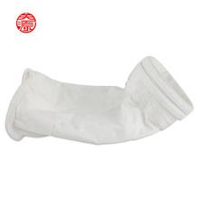 High Quality Polypropylene Chemical 0.5 Micron PP Mesh Filter Bag Liquid Filter Bags