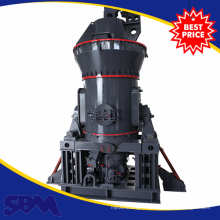 mini micro scm super micro moulin, équipements de chaux rapide usine